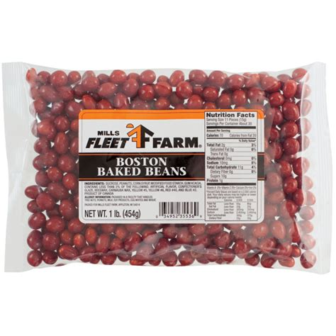 Fleet Farm Gift Cards - mills fleet farm boston baked beans 16 oz by mills fleet farm at mills fleet farm