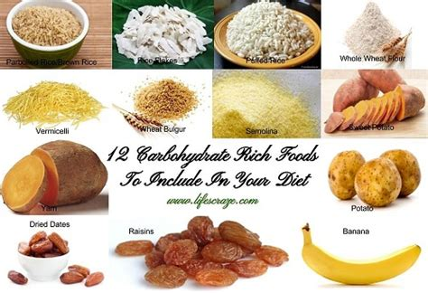 2 carbohydrates foods carbohydrate food www pixshark images