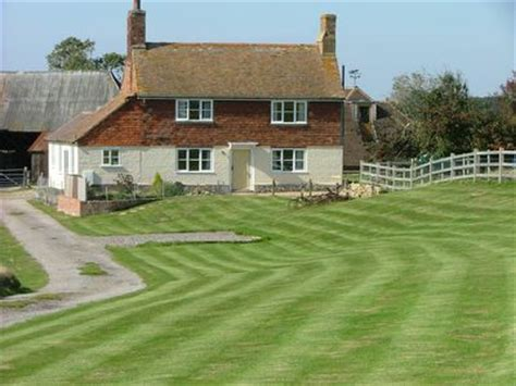 Kent Cottages by Coldharbour Cottage Gt In Oxney In Kent Guide