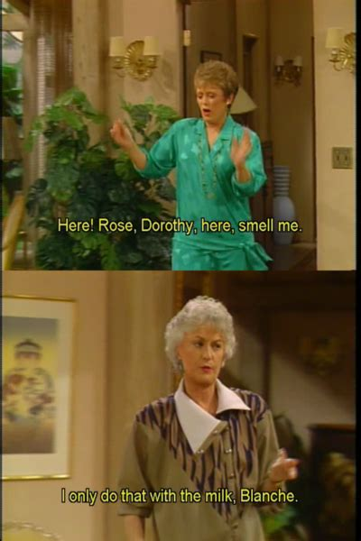 dorothy golden girls quotes quotesgram