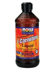 supplement l carnitine carnitine supplements