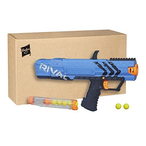 nerf rival apollo xv 700 blue in the uae see