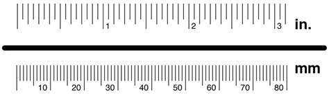 printable ruler in mm actual size related keywords suggestions for mm ruler actual size
