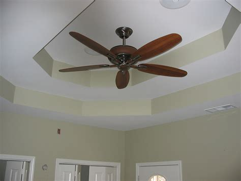 install ceiling fan box install ceiling fan box wanted imagery