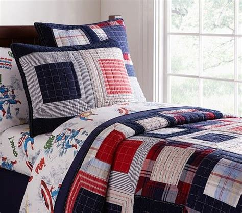 pottery barn boys bedding 243 best images about playroom fun and cool kid rooms on