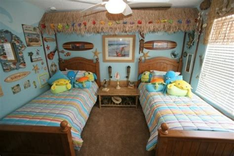 tiki themed bedroom 17 best images about surfer room for preteen girl with