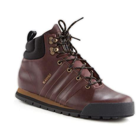 Jaker Adventure Adidas adidas jake blauvelt boots evo outlet