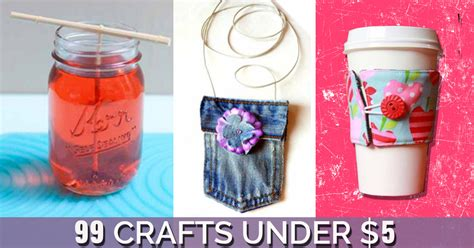 cheap craft projects makeup archives diy projects for