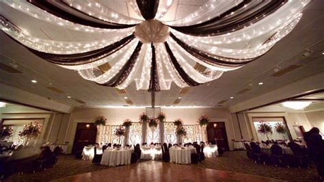 Wedding Event Planners   Dayton, Cincinnati, Columbus, Ohio