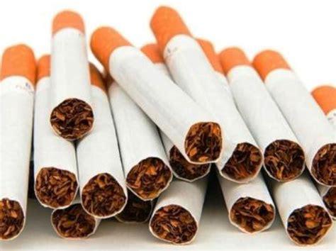 gambar dp bbm harga rokok naik lucu gokil bikin ngakak