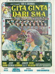 film romantis indonesia masa sma iklan honda paling romantis sepanjang masa advertism