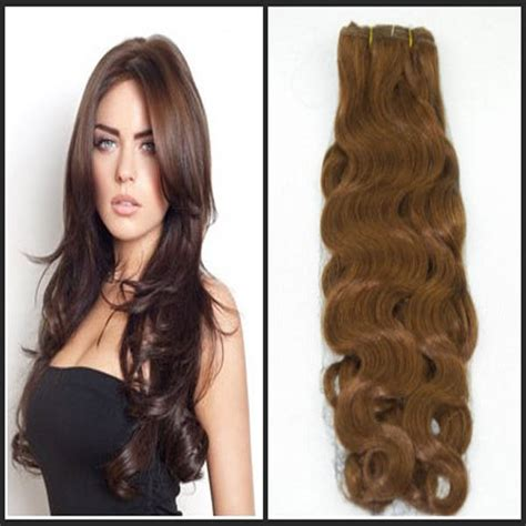 remy wave hair extensions remy curly hair extensions hair weave