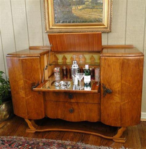 Vintage Bar Cabinet Liquor Cabinet Liquor And Bar Cabinets On Pinterest