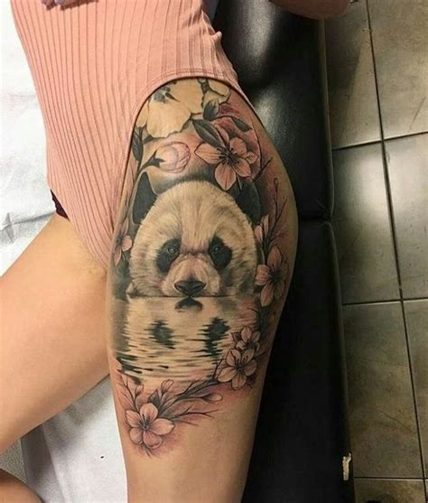 tattoo images all best 20 female thigh tattoos ideas on pinterest female