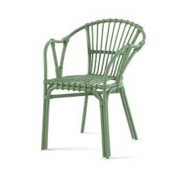 Ikea Wicker Dining Chairs 3d Model Ikea Holmsel Outdoor