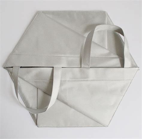 Paper Folding Bag - 13 best bags that fold images on bags origami