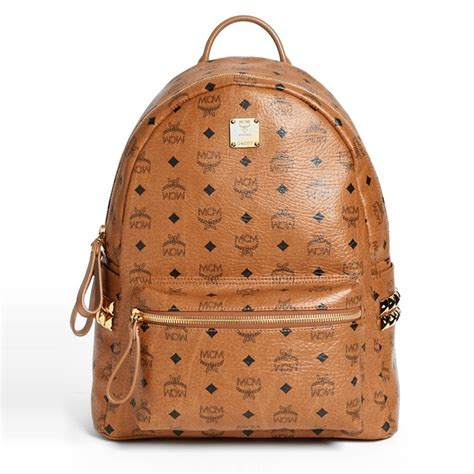 Luxury Bath by Rank Amp Style The Ten Best Designer Backpacks