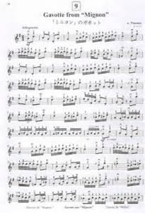 Gavotte Suzuki Book 2 Confession Of A Bubblegummer Suzuki Violin School Violin