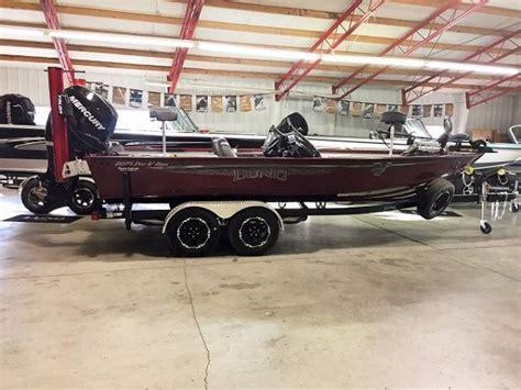 waconda boats and motors waconda boats motors boats for sale 4 boats