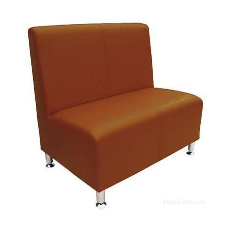 divanetti bar donica divanetti per bar divani da bar divano per