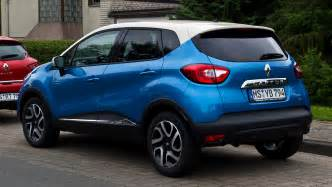Renault Captur Wiki File Renault Captur Luxe Energy Tce 90 Start Stop Eco 178
