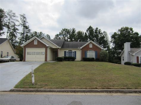 3800 landgraf cv decatur ga 30034 reo home details