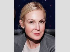 Kelly Rutherford Granted Temporary Sole Custody of Her Two ... Kelly Rutherford And Daniel Giersch