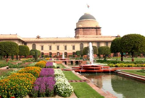 Delhi Garden by Photo Gallery Of Mughal Garden Delhi Explore Mughal