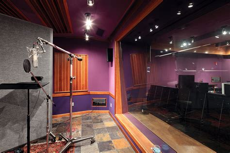 record room studios miami studio file hit factory criteria miami