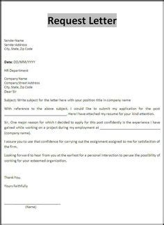 Request Letter Zwroty retirement farewell letter slesgoodbye letter formal letter sle cover latter sle