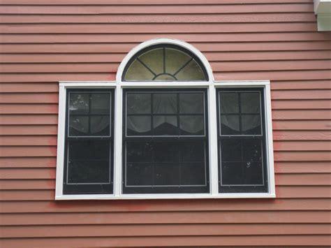 Installing Exterior Door Trim Top Installing Exterior Window Trim Cabinet Hardware Room Installing Exterior Window Trim