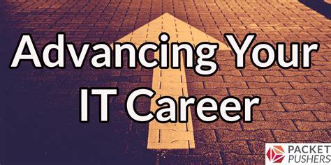 datanauts  advancing   career packet pushers