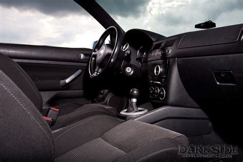 Mk4 Interior by Golf Mk4 90 1 9 8v Alh