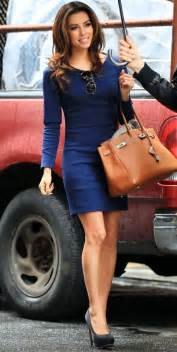 Name That Bag Longoria by Longoria Steps Out With A Voluminous Style And Parades
