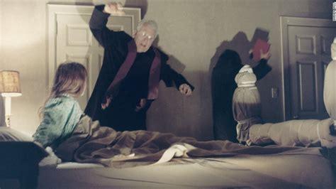 exorcist film cast the exorcist author william peter blatty dies cnn