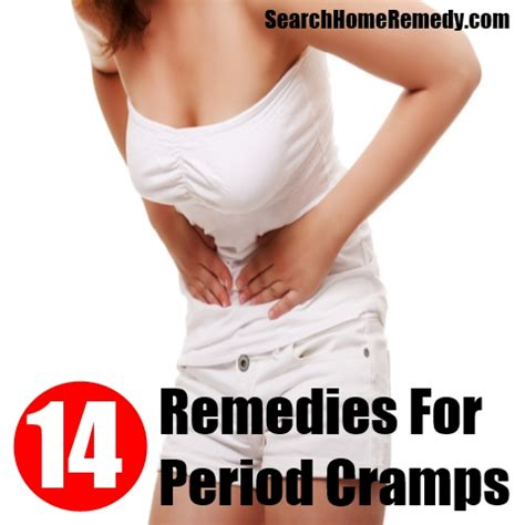 home remedies for period crs 28 images instant relief