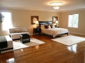 Flooring Ideas For Bedrooms Best Bedroom Flooring Ideas