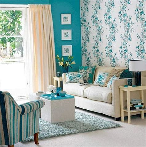 decoracion de living room http interioresdecasasmodernas com como decorar salas en