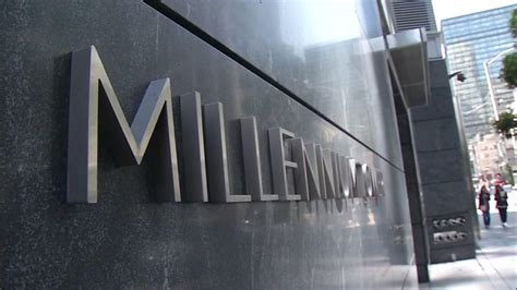 millennium tower san francisco sinking engineers investigating soil to determine why san