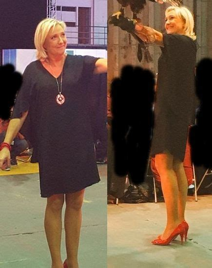 marine le pen 34 best images about beauty in politics on pinterest sarah palin game of and jill biden