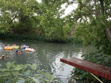 San Marcos Cabins On The River by Pin By Juliet Carpenter On Future Times