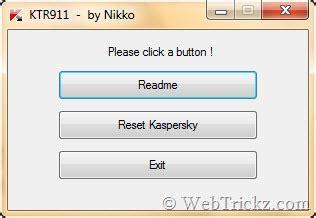 norton internet security 2015 trial reset by nikko antivirus keys trial reset cracks and more