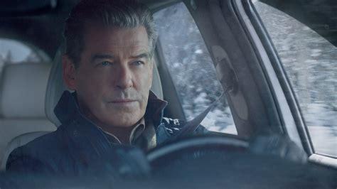 Bowl Kia Commercial Kia Sorento 2015 Bowl Xlix Ad The Getaway