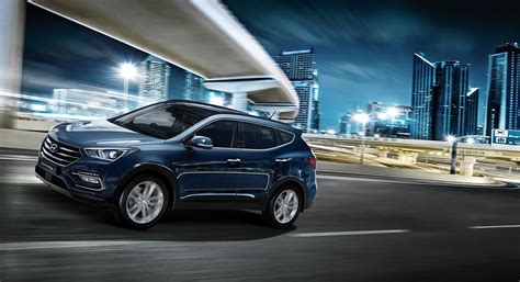 Kaos Mobil Hyundai Santa Fe Murah info hyundai info hyundai terlengkap paket dp ringan