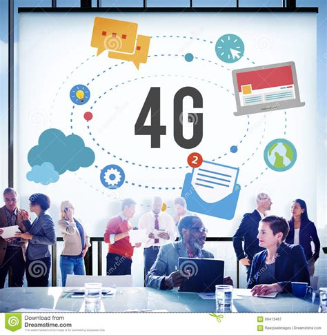 networking telecom the custom connection 4g telecommunication connection networking mobility
