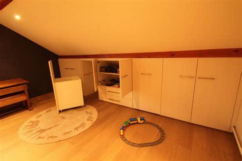 comment aménager un dressing dans une chambre 2424 modele petites cuisine
