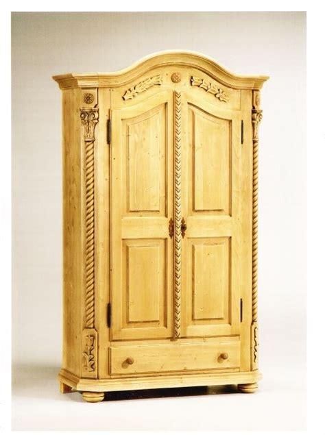 italian style mobili camere da letto in stile italian style casale di