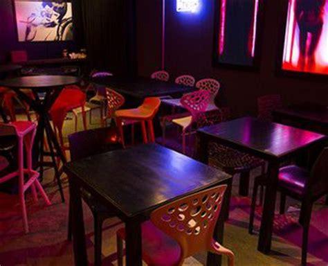C 14 Valen valen bar entretenimento e lazer rua ten cel fabr 237 cio