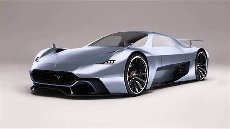 model cars model cars model cars 2019 2020 model cars 2019