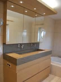 lavabo salle de bain design solutions pour la d 233 coration